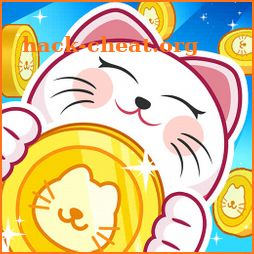 My Cat - Attract Wealth icon