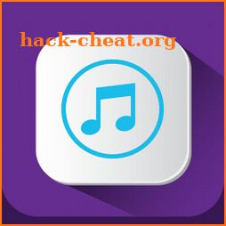 My Free Mp3 Music Download : Free Music Downloader icon