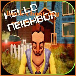 hello neighbor alpha 4 cheats