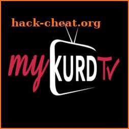 MY KURD TV icon