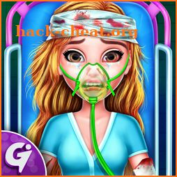 My Live Virtual Multi Surgery Hospital icon
