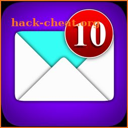 My Login YAHOO Mail & EMAIL Mobile icon