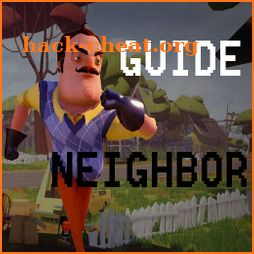 My Neighbor Alpha All New Guide icon