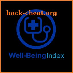 My Well-Being Index icon