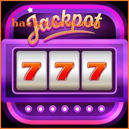 Myjackpot - Casino icon