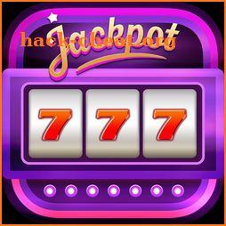 Myjackpot Free Online Casino Slots Hacks Tips Hints And Cheats Hack Cheat Org