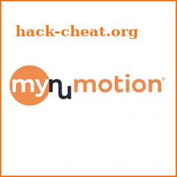 myNumotion icon