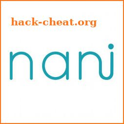 Nani Chat - Secret Chat icon