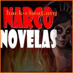 Narco Series HD icon