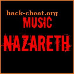 Nazareth Music icon