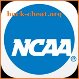 NCAA Apps icon