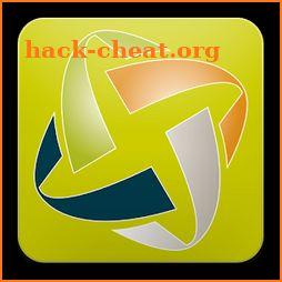iNoty I O S 12 Hack Cheats and Tips   hack-cheat org