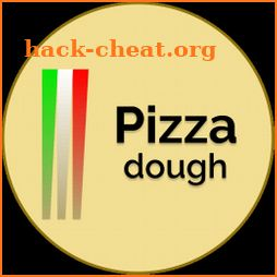 Neapolitan Pizza Dough icon