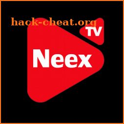 Neex TV icon