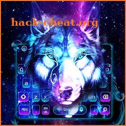 Bimmercode Cheat Sheet F56