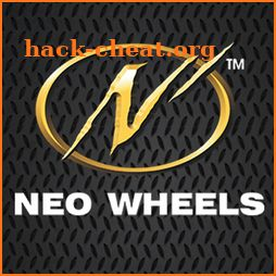 NeoWheels icon