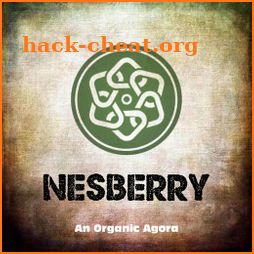 Nesberry icon