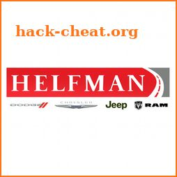 BimmerCode for BMW and Mini Hack Cheats and Tips | hack