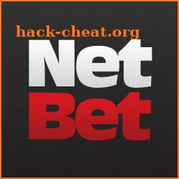 NetBet.net - Play Online Casino Games, Free Slots icon