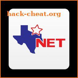 NIV Bible Hack Cheats and Tips | hack-cheat org