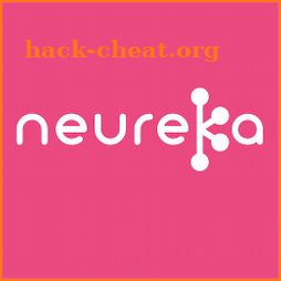 neureka-Brain Games and Challenges icon