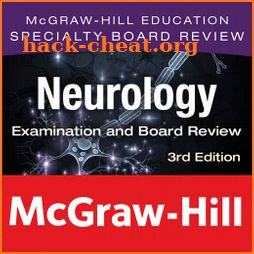 Neurology Examination and Board Review, 3/E icon