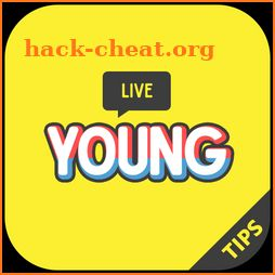 New Advice Young Live Me Streaming 2019 Hack Cheats and Tips
