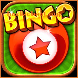 New Bingo - 100% Totally NEW!! icon