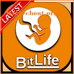 New BitLife : Life Simulator Game Guia for Android Hack