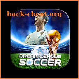 new dream league soccer 2018 reference icon