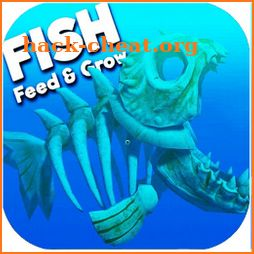 new Feed and Grow fish walkthrough icon