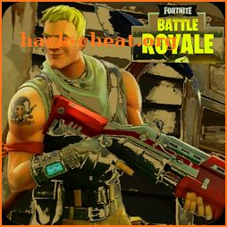 New Fortnite Battle Royal Game Tips icon