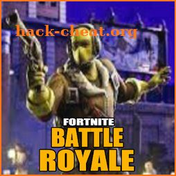 New Fortnite Battle Royale Tips icon