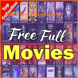 New Hindi Movies - Free Full Movies icon