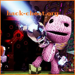 New Hints Little Big Planet 3 Free icon