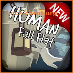 New Human Fall Flat Walkthrough icon