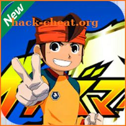 New Inazuma Eleven GO 2K19 icon