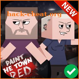New Paint The Town Red Tips : 2018 Updated icon