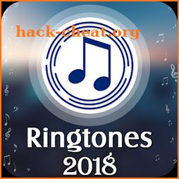 New Ringtones 2018: MP3 Cutter & Ringtone Maker icon