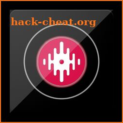 ZAKZAK - 1 to 1 video chat Hack Cheats and Tips | hack-cheat org