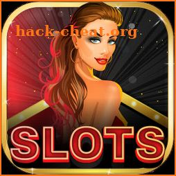 New Slots 2019 - Infinity Casino Slots Machine icon
