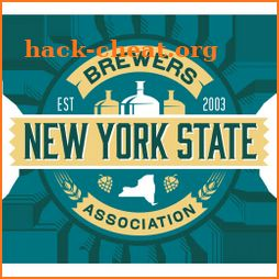 New York Craft Beer icon