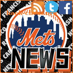 New York Mets All News icon