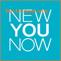 NEWYou Now icon