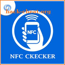 NFC Checker Hack Cheats and Tips | hack-cheat org