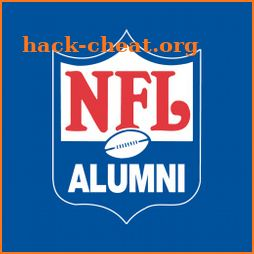 NFL Alumni Association icon