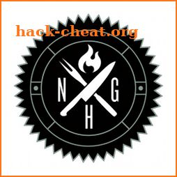 Niche Hospitality Group icon
