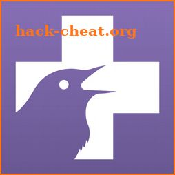 Nightingale Health icon