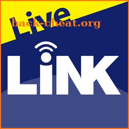 NK Live LiNK icon