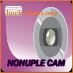 Nonuple Cam icon